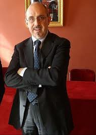 Michele Trimarchi